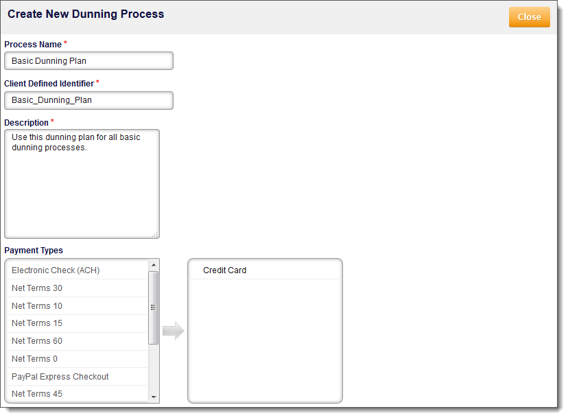 create new dunning processv2.png