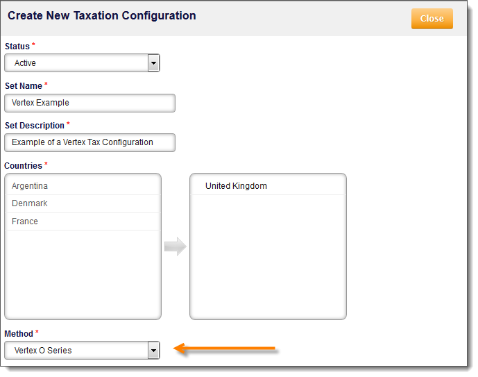 Taxation Configurationv2.PNG