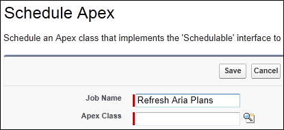 schedule nightly apex3.png
